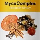 MycoComplex imUNO MycoMedica 90 kapslí