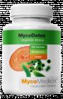 MycoMedica Mycodetox 120 kapslí