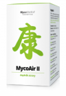 MycoMedica MycoAir II 180 tablet