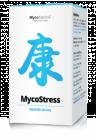 MycoMedica MycoStress 180 tbl