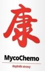 MycoMedica MycoChemo 180 tbl.