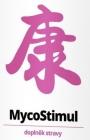 MycoMedica MycoStimul 180 tbl