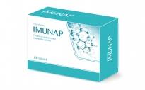Imunap (30CPS)